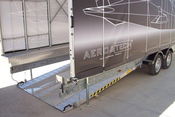 next-aero17