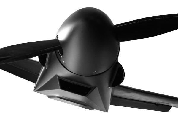 next-aero38