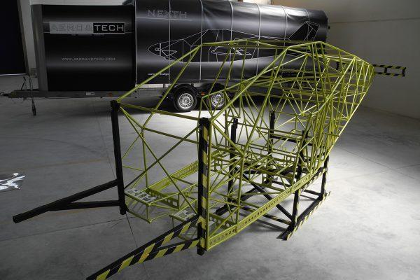 next-aero48