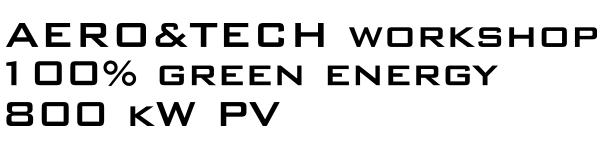 Aero&Tech