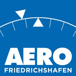 logo-aero-expo